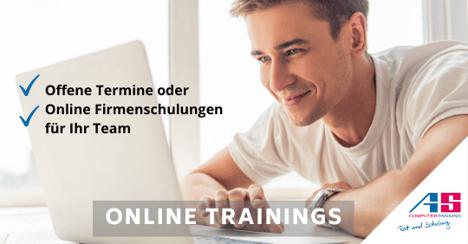 Online-Training-Programm-AS-Computertraining