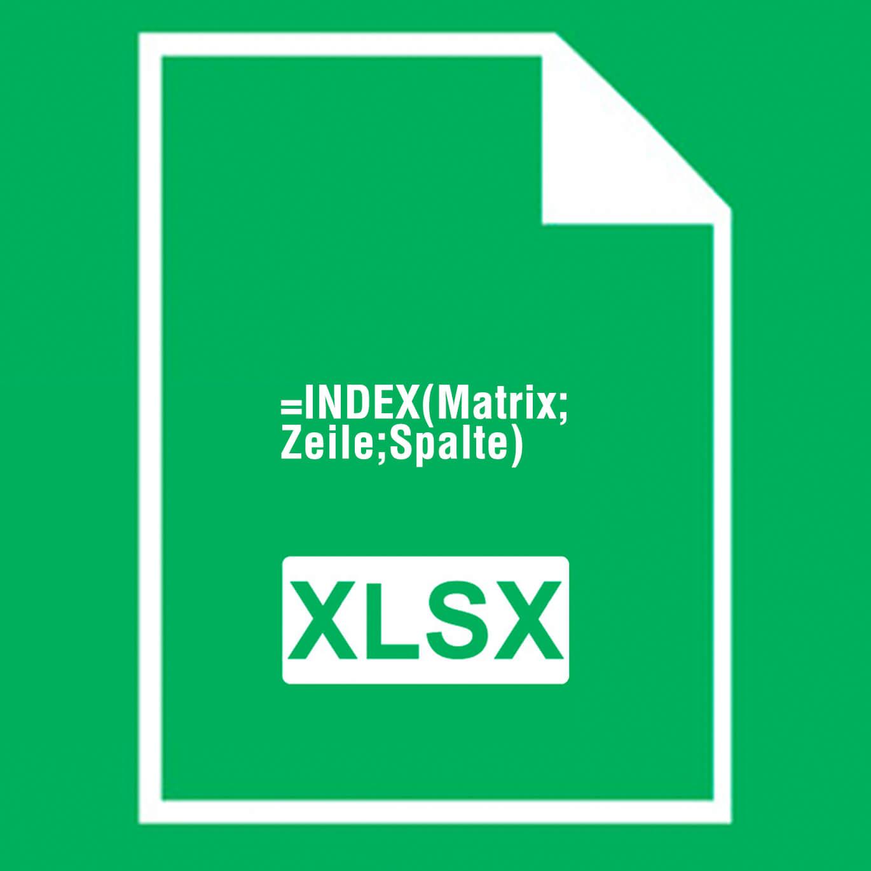 as-computer-blog-excel-index-verwenden