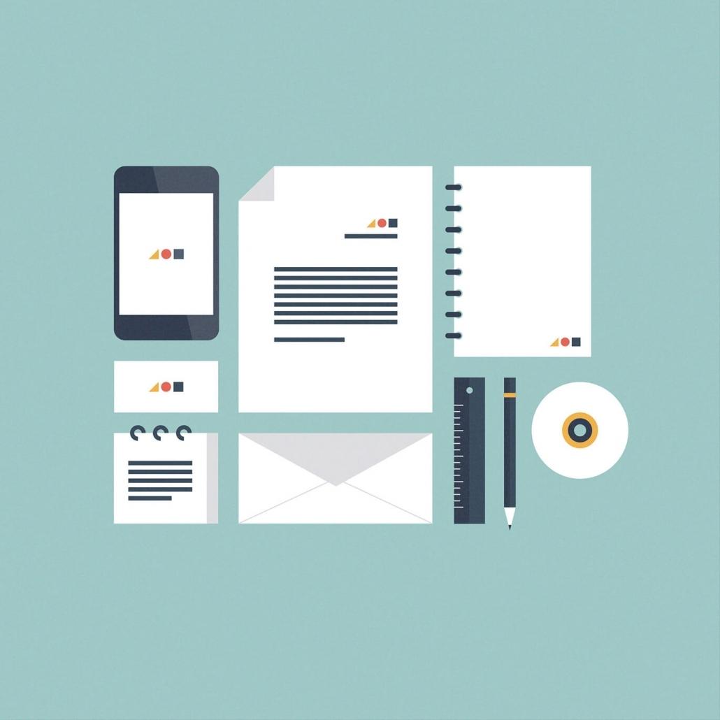 automatische-e-mail-weiterleitung-in-outlook-1030x1030