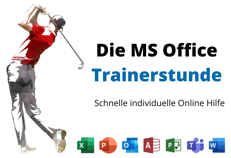 1365x937-LP-Die MS Office Trainerstunde