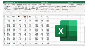 7026_Excel365_Tabelle_Eine_Seite_breit